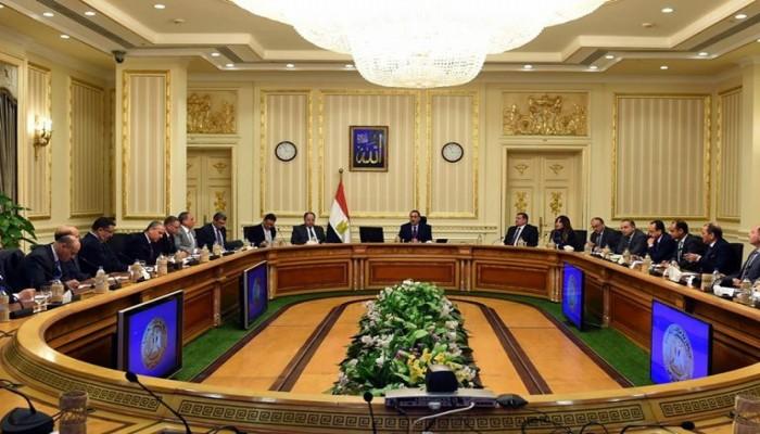 بعد تفعيل مصر قانونه الجديد.. العمل الأهلي في قبضة الأمن