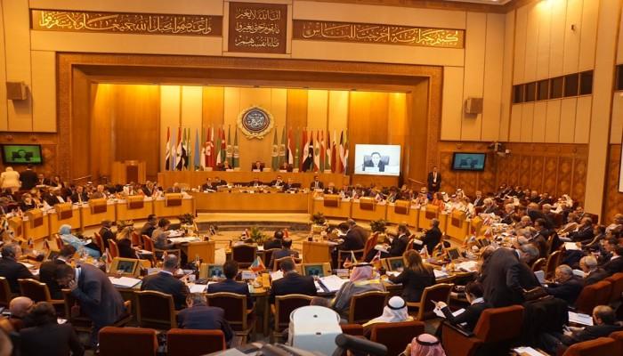 خيارات حرجة.. أين يتجه القادة الفلسطينيون بعد تخلي دول خليجية عنهم؟
