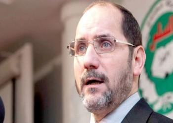 رئيس أكبر حزب إسلامي بالجزائر: فرنسا أفقرت شعوب أفريقيا لمصالحها