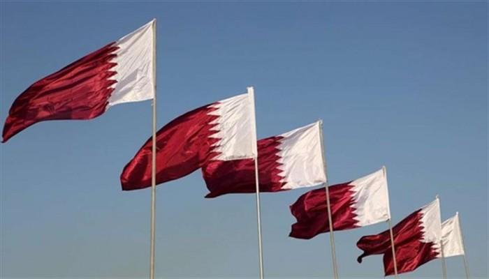 قطر تجدد موقفها المناهض للمستوطنات الإسرائيلية بالضفة