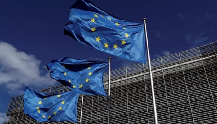 عقوبات أوروبية على شخصيات وكيانات ليبية