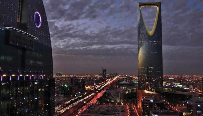 بعد العثيم.. شركات سعودية جديدة تنضم لحملة مقاطعة منتجات تركيا