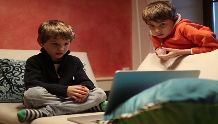 التحقيق مع 7 آلاف شاب وطفل ألماني لنشرهم مواد إباحية للأطفال