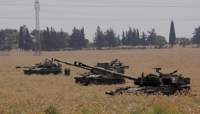 موقع عبري: حزب الله يبحث عن هدف إسرائيلي قرب الحدود