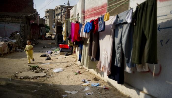 منظمة حقوقية: دعم الطاقة يفيد الأغنياء في مصر والفقراء يدفعون الثمن