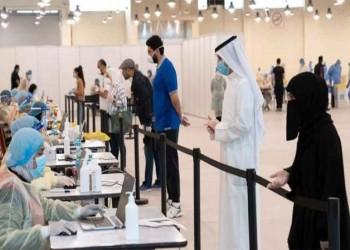 13.07 مليارات دولار قروض الوافدين في الكويت