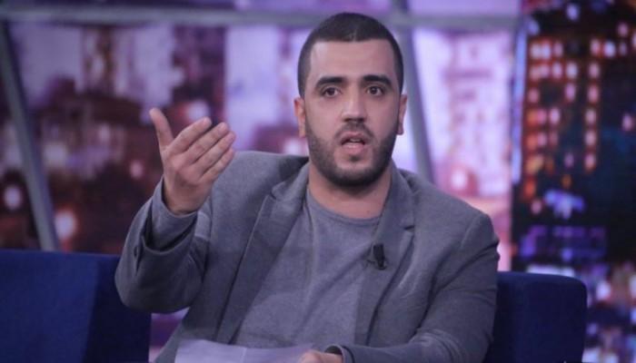 التحقيق مع نائب تونسي بسبب حادث فرنسا.. ما القصة؟