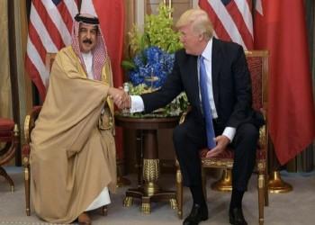 """مسؤول إسرائيلي: 20 عاما من علاقات """"تحت الرادار"""" مع البحرين"""