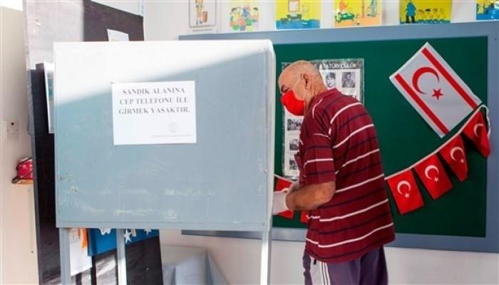 انتخابات قبرص التركية.. الرئيس الأقرب للفوز من رئيس الوزراء