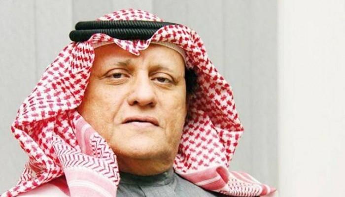 وفاة الإعلامي السعودي عبدالله الزيد عن عمر 70 عاما