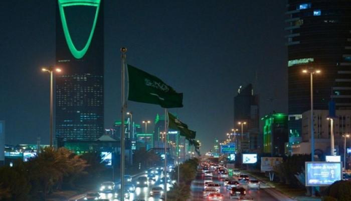 تنظيم الدولة يدعو أنصاره لاستهداف السعودية