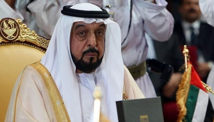 5.5 مليار  إسترليني.. تفاصيل مثيرة حول الإمبراطورية السرية لحاكم الإمارات في لندن