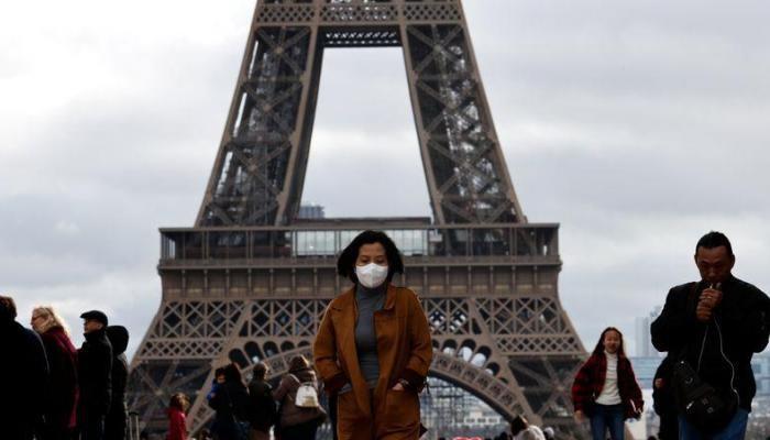 الموجة الثانية.. أوروبا تسجل 250 ألف وفاة بفيروس كورونا
