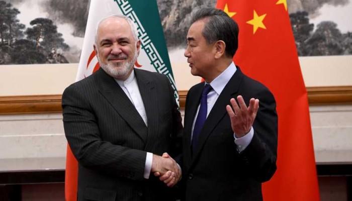 المعادلة الصعبة.. الصين أمام اختبار موازنة العلاقة بين إيران ودول الخليج