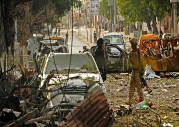 أبي أحمد: العنف بغرب إثيوبيا يؤججه مقاتلون مدربون في السودان