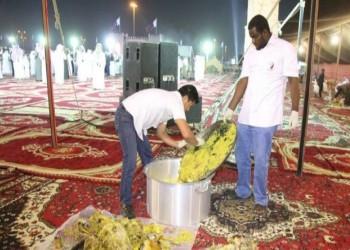 10.7 مليارات دولارات هدرا للغذاء في السعودية سنويا