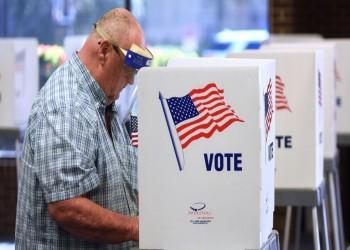 انطلاق التصويت المبكر في فلوريدا وسط توقعات بنتائج متقاربة