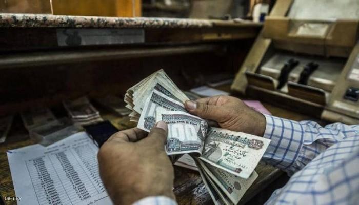 السيسي يصدر قانونا جديدا للإجراءات الضريبية الموحدة