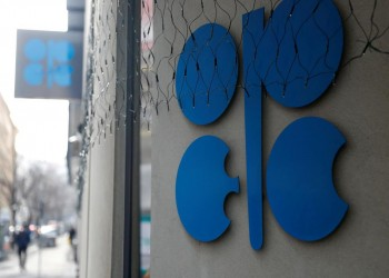 أوبك+ يستهدف إبقاء برميل النفط فوق 40 دولارا بنهاية 2020
