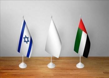 الإمارات وإسرائيل توقعان الثلاثاء اتفاقية إعفاء من التأشيرات