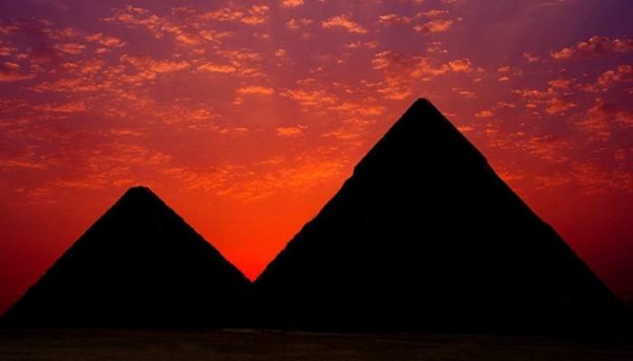 أحلام القاهرة الذرية.. هل تحتاج مصر حقا إلى بناء مفاعلات نووية؟