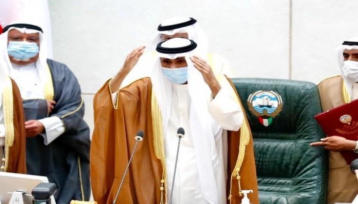 أمير الكويت: الوحدة الوطنية السلاح الأقوى في مواجهة التحديات