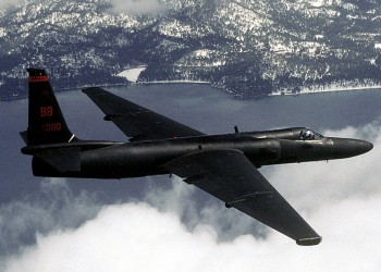 إندونيسيا ترفض استقبال طائرات تجسس أمريكية