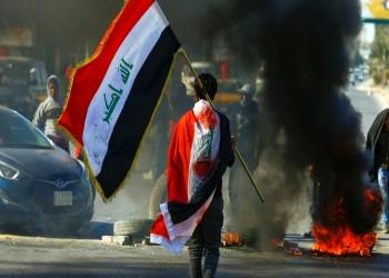 نشطاء عراقيين يغادرون بلادهم بعد تلقيهم تهديدات بالقتل