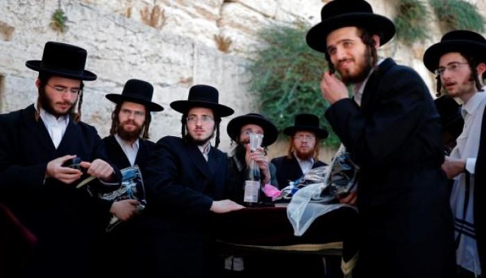 هل يمكن توظيف المواجهة بين الحريديم والكيان الصهيوني؟