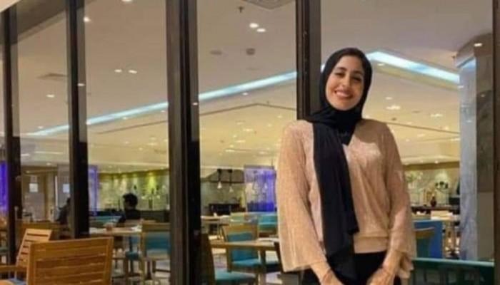 إحالة 3 متهمين بقتل وسرقة فتاة المعادي بمصر للجنايات