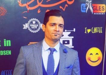 مفاجأة وراء استبعاد حسن شاكوش من عضوية الموسيقيين المصريين
