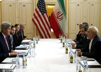 فورين أفيرز: إيران تتبنى استراتيجية جديدة بغض النظر عن نتائج الانتخابات الأمريكية