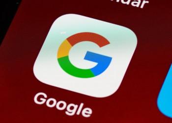جوجل تعلن أنها تعرضت لأكبر هجمة حجب خدمات في التاريخ