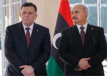 الأمم المتحدة: الفرقاء الليبيون توصلا لاتفاق حول إعادة فتح الطرق والرحلات الجوية الداخلية