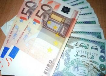 تقرير: ضغوط كورونا والنفط قد تجبر الجزائر على صندوق النقد