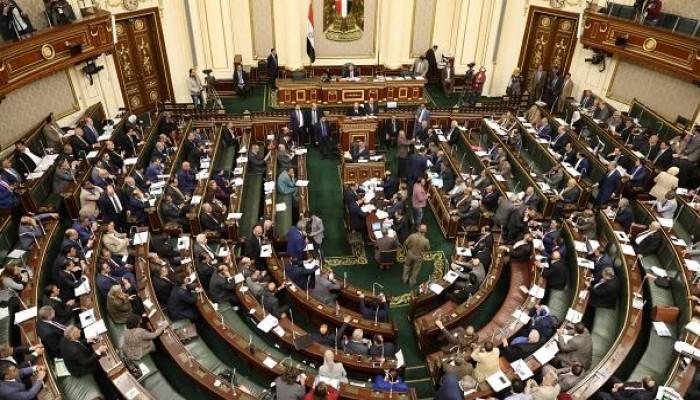 مصر.. انتخابات برلمان 2020 نسخة مكررة من 2015