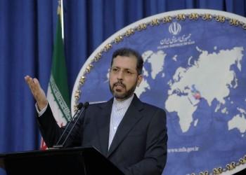 إيران تستدعي السفير السويسري بعد اتهام واشنطن لها بالتدخل في الانتخابات