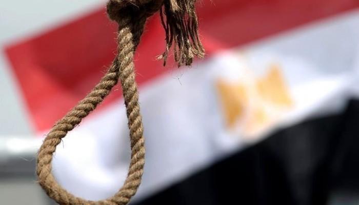 بينهم امرأتان.. رايتس ووتش تؤكد إعدام 49 مصريا في 10 أيام