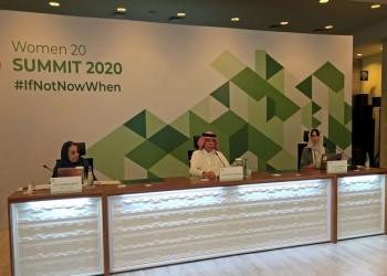 الجارديان: قمة المرأة بالسعودية تبييض لممارسات قمع الناشطات الوحشية