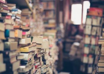 3 دول خليجية ضمن أكبر مستورد للمطبوعات والكتب المصرية خلال 2020