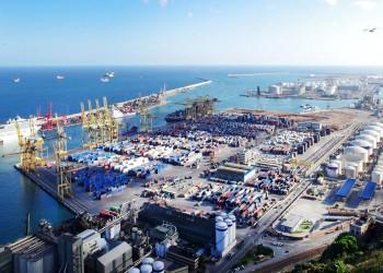 استحواذ قطري على ميناء أكدينيز التركي.. ما القصة؟