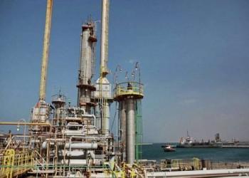 واردات النفط الهندية للشرق الأوسط عند أدنى مستوى في 4 أشهر