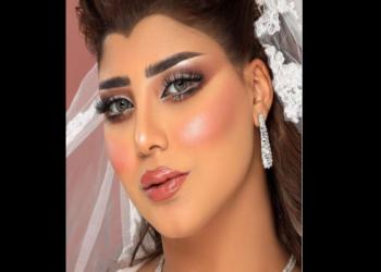 تعهدت بوضعها عند حدها..  والدة سارة الكندري تناشد أمير الكويت إطلاق سراحها