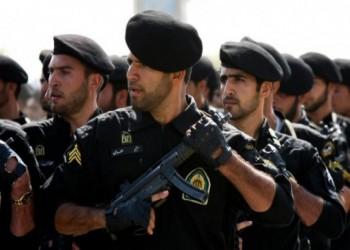 دخلوا عبر العراق.. عناصر بالحرس الثوري ينضمون لقوات الأسد في إدلب