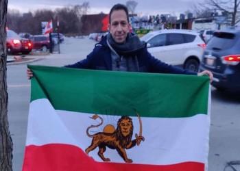 اغتيال معارض إيراني في كندا وتهديد آخر بالقتل
