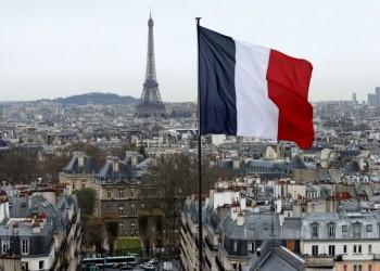 المسلمتان المعتدى عليهن في باريس ترويان تفاصيل الحادث