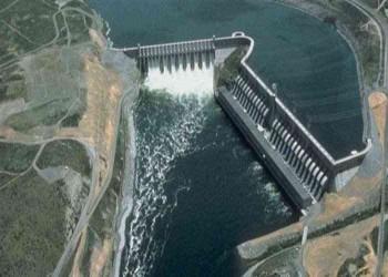 إثيوبيا تعلن تفاصيل أكبر مشروع للطاقة بعد سد النهضة