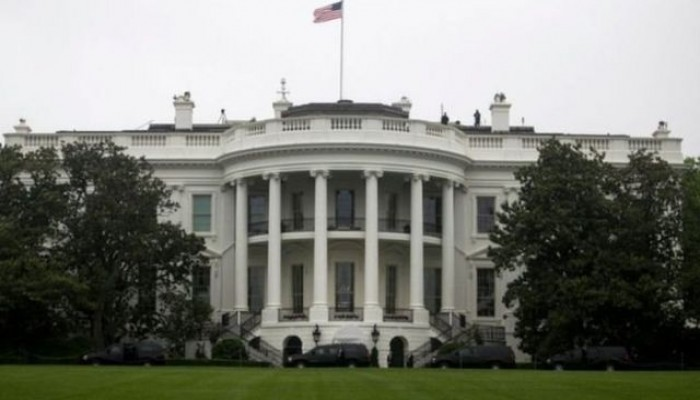 البيت الأبيض يعلن اتفاق السودان وإسرائيل على التطبيع