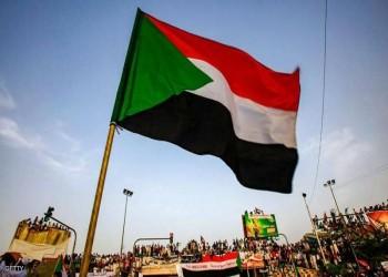 السودان يسحب جنسيته من 10 آلاف سوري.. لماذا؟