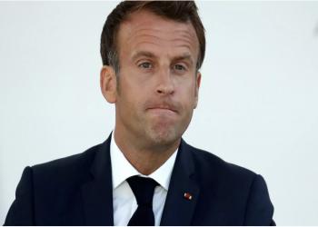 أول رد من التعاون الإسلامي على الإساءة الفرنسية للرسول